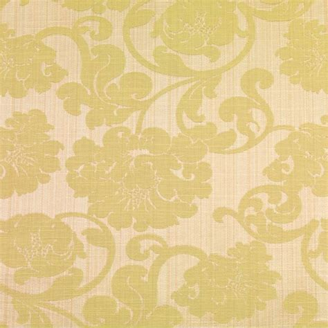 roma curtain fabric fabric uk