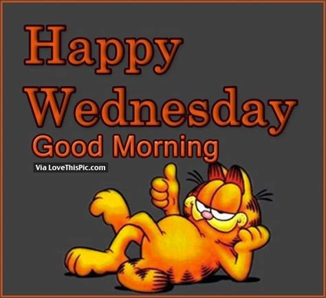 Images Of Happy Wednesday Happy Wednesday Morning Pictures Photos And Images