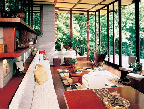 oriental inspiration asian style sunrooms bring light
