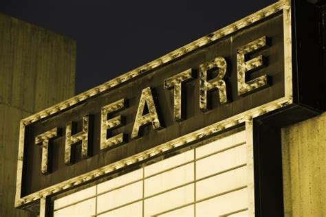 News: How Do You Measure a Year? The 2014-2015 Theatre ...
