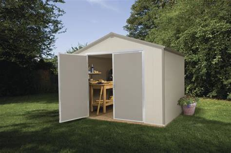 Storage Shed Plans Menards by Storage Sheds Menards Exle Pixelmari