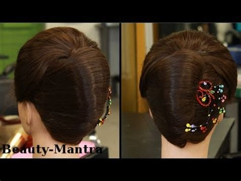 hairstyle french roll video gp mp mp  loadtopcom