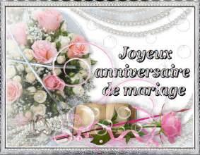 mariage anniversaire anniversaire de mariage noces d or etc
