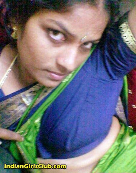 Hot Cinema Blog Tamil Aunty Removing Saree Standing Nude