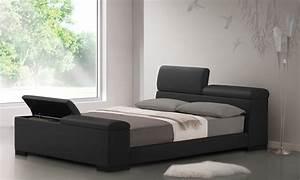 Unique Upholstered Headboards Queen Bed Headboard Designs