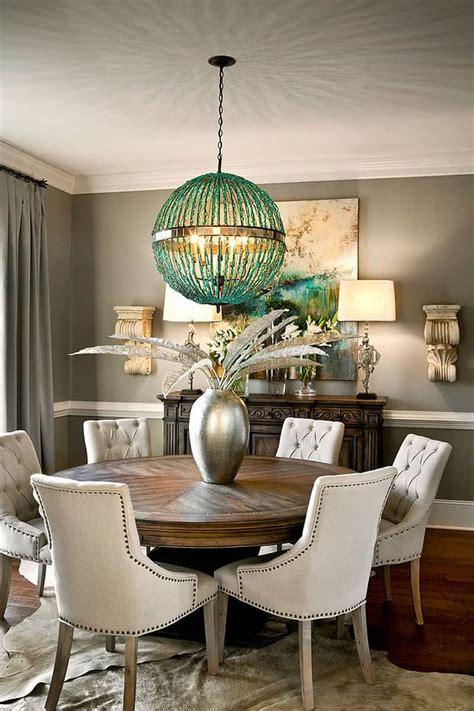 Gray Dining Room Ideas by Gray Dining Room Ideas Shine In 2017