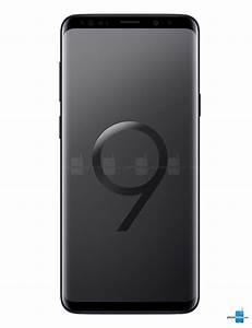 Samsung Galaxy S9 : samsung galaxy s9 full specs ~ Jslefanu.com Haus und Dekorationen