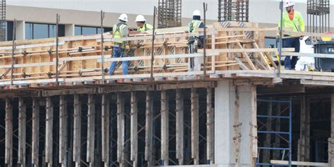ellis forms dallas ellis construction specialties llc irving texas proview
