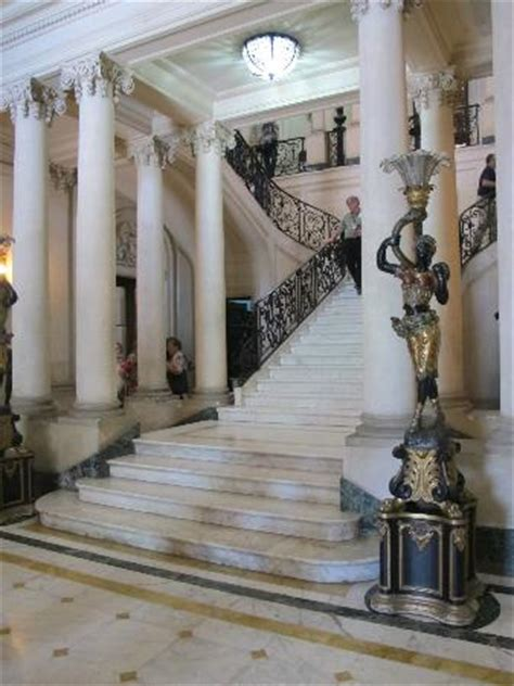 museum decorative arts cuba part ii that s the way it is part ii environments interior design