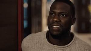Kevin Hart Super Bowl Commercials 2016 GIF - Find & Share ...