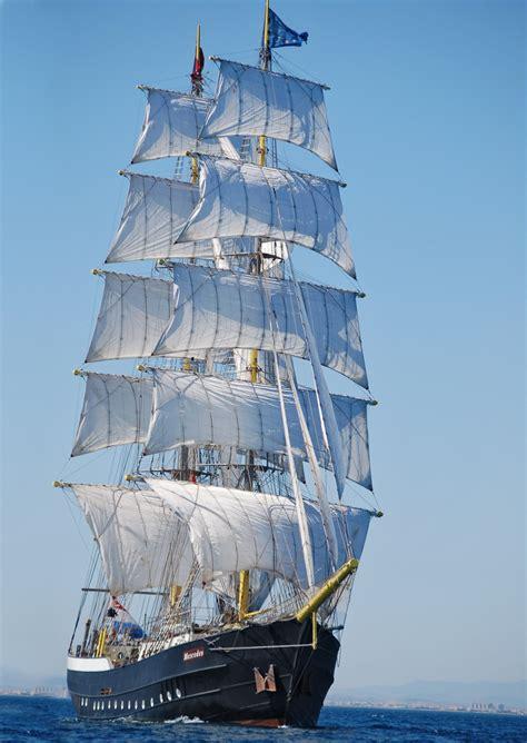falmouth tall ships association