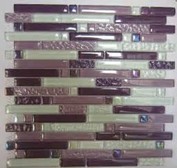 purple kitchen backsplash popular purple backsplash tile buy cheap purple backsplash tile lots from china purple