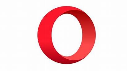 Opera Browser Windows Xp Support Vpn Vista