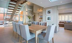 10 noteworthy South African Interior Designers Junk Mail