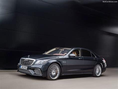 Mercedes Amg S65 Price by 2018 Mercedes Amg S65 Price Specs Design Release Date