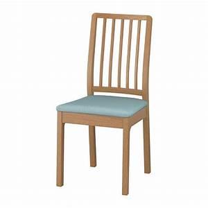 Ikea Stuhl Volmar : ekedalen stuhl orrsta hellblau ikea ~ A.2002-acura-tl-radio.info Haus und Dekorationen