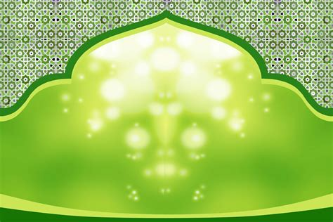 Best Wallpapers Ever Hd Islamic Background Images Wallpapersafari