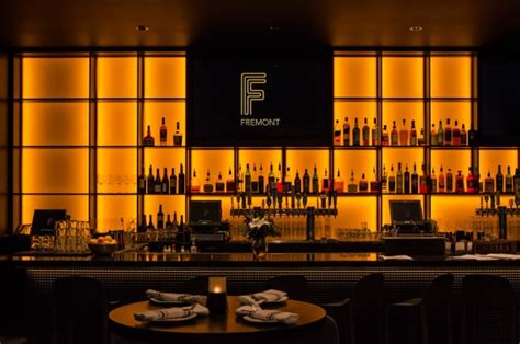 fremont chicago private dining group event venue