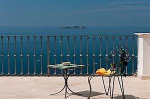 Villa Rosa München : villa rosa positano italien 480 hotel bewertungen und 299 bilder ~ Markanthonyermac.com Haus und Dekorationen