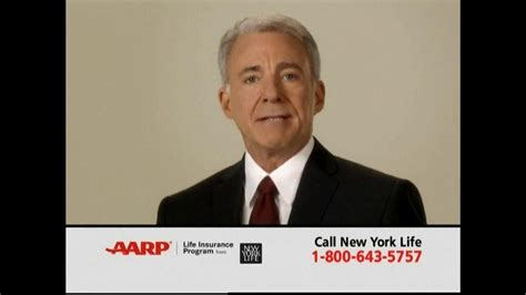 Aarp Tv Commercial For Level Benefit Term Life Insurance. Best Card For Balance Transfer. What Is Msn In Nursing Usability Test Example. Westwood Senior Apartments Stocks Market Live. Art Schools In Missouri Donate Online Charity. Online Bachelors Degree In Biology. Carpet Cleaning Edmond Ok Oil Change For Bmw. Working Overtime Without Pay. Workers Compensation Disability