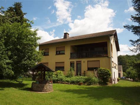 Haus Kaufen Immobilienanzeigen Aus Ihrer Region Athomede