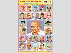 Azadi Ke Senani Freedom Fighters Freedom fighters