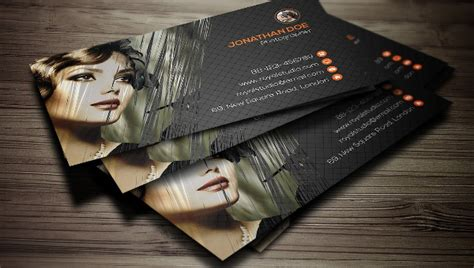 Free & Premium Psd Illustrator Business Card Printer Dubai Visiting Printing Price In Lahore Cards Settings Of Machine Free Software Download How Much Is Paper Printers Fourways Png