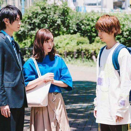 Watch and download coffee and vanilla with english sub in high quality. 壮大 Coffee Vanilla Drama - ラクスモン
