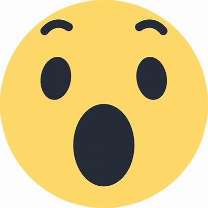 Emoji Emoticon Warcraft Freepngimg