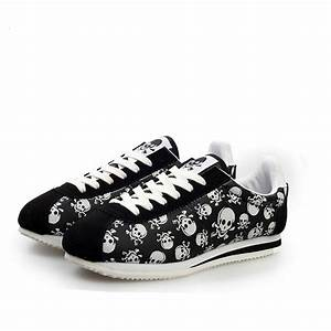 2017 Spring Summer Luxury Brand Casual shoes,light ...