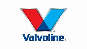 Valvoline Announces New Development Agreements with ...