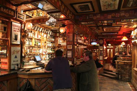 duke  york bars pubs clubs belfast northern ireland