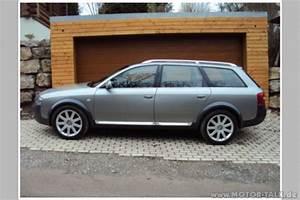 Luftfahrwerk Audi A6 : frage zu luftfahrwerk audi a6 allroad audi a6 4b ~ Kayakingforconservation.com Haus und Dekorationen