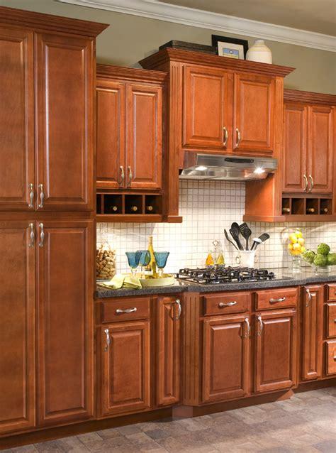 light birch kitchen cabinets birch kitchen cabinets inspiration and design ideas for 6956