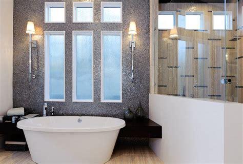 lowes bathroom design ideas 7 lowes bathroom design ideas for inspiration bathroom decor ideas bathroom decor ideas