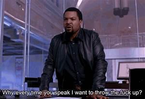 Ice Cube, ¿J.J. Jameson en el reinicio de Spider-Man de ...