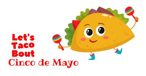 A Grande List of Funny Cinco de Mayo Sayings » AllWording.com