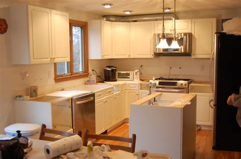 cabinet kitchen cabinet refinishing orlando rta kitchen