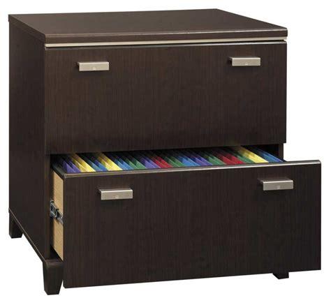 lateral file cabinet ikea modern file cabinet ikea roselawnlutheran
