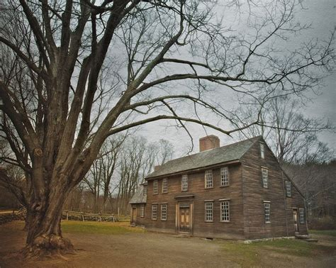 country kitchen concord ma 309 best new colonial saltbox houses images on 6028