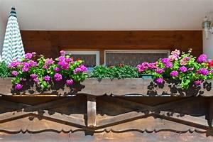 balkon dekorieren schone ideen tipps tricks With balkon dekorieren ideen