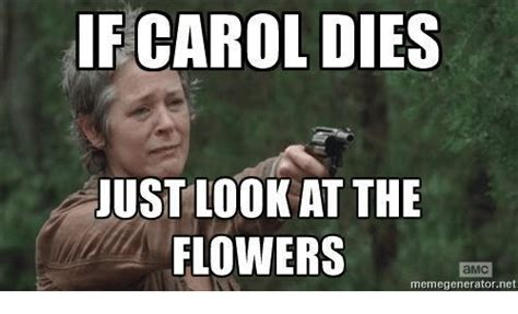 Look At The Flowers Meme - 25 best memes about just look at the flowers just look at the flowers memes