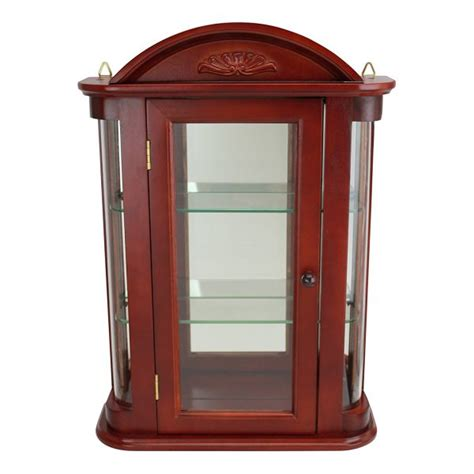 curio cabinets for sale near me curio cabinets for sale small french louis style gold