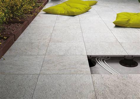 Pavimentazione Per Interni - pavimenti sopraelevati per interni e per esterno cose di