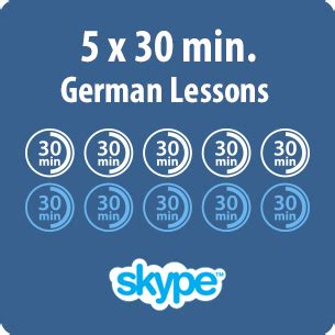 German Lessons5x30 Easyreadersorg