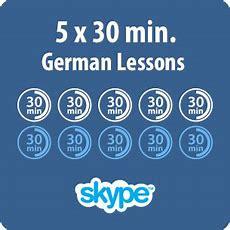 German Lessons5x30 Easyreadersorg