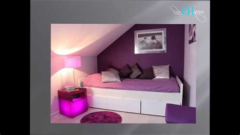 chambre d ado chambre d ado fille fashion designs