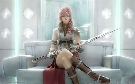final fantasy latest hd wallpapers xs wallpapers