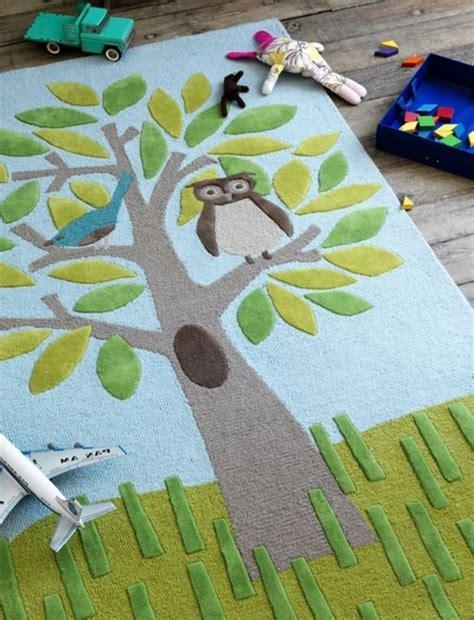 tapis enfant chambre ophrey com tapis chambre garcon ikea pr 233 l 232 vement d