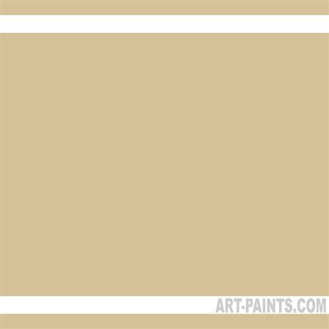 sand gloss spray enamel paints 7771830 sand paint